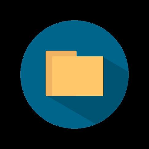 Documentation Reverse Mortgage