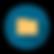 Функции хранения системы электронного документооборота Tessa