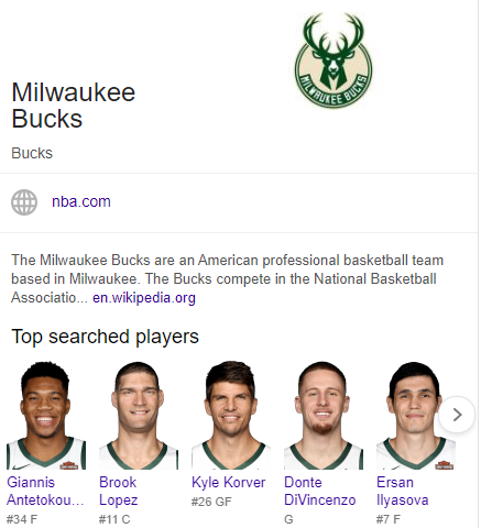 milwaukeebucks.png