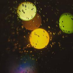 Photographie, lumières