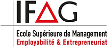 logo_site_ifag.png