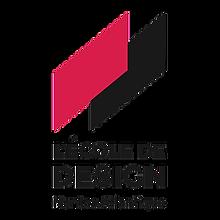 logo-edna-big.png