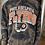 Thumbnail: 1991 Flyers Crew Custom Dyed