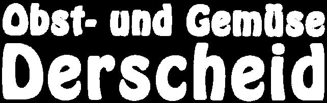 Logo-OGD_edited_edited_edited.png