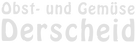 Logo-OGD_edited_edited.png