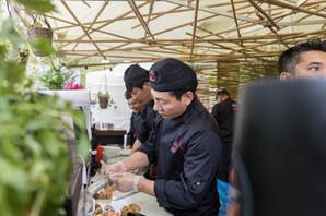 esaki-sushi-sushifestival-2019-71jpg