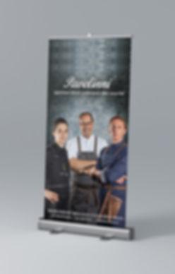 Banner Chefs Design.jpg