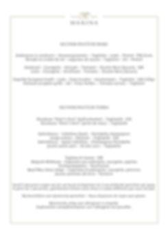 Hoofdgerechten maart 2020.jpg