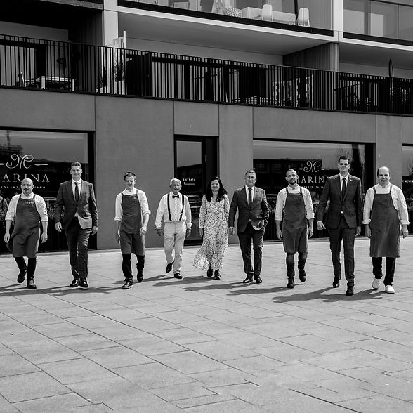 Team-Resto-Marina-Oostende