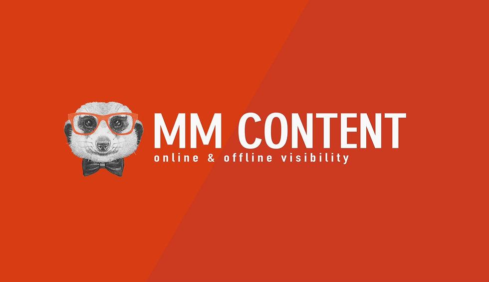 Styling en fotografie door MM Content voor AVA