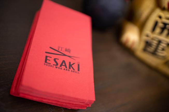 esaki-sushi-12-inch-lovers-2019-5jpg