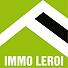 Immo Leroi
