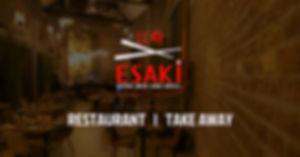 Weblink - Esaki Sushi Tongeren.jpg