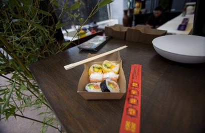 esaki-sushi-genk-on-stage-19jpg