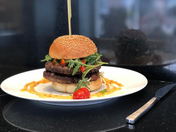 hamburger-bistro-comptoir-tongeren.JPG