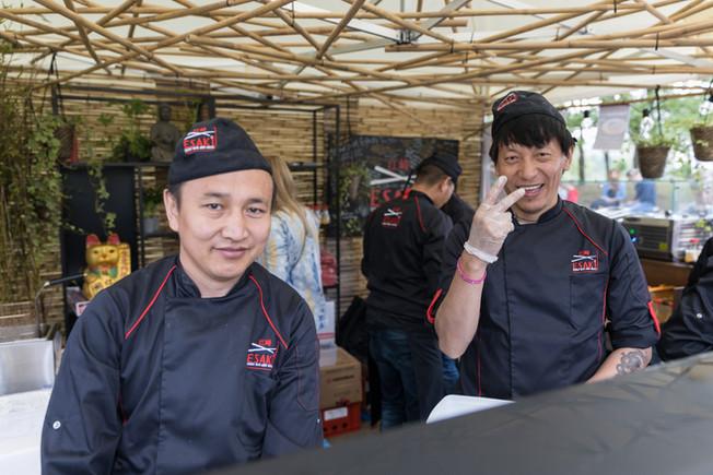 esaki-sushi-sushifestival-2019-73jpg