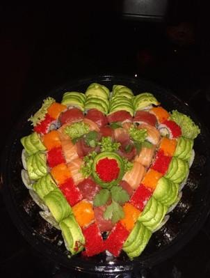 sushi-hasselt-esaki-6.jpg