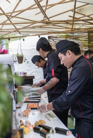esaki-sushi-sushifestival-2019-72jpg