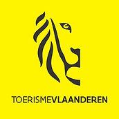 Log-toerisme-Vlaanderen.jpg