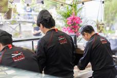esaki-sushi-sushifestival-2019-70jpg