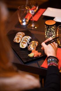 esaki-sushi-hasselt-tongeren-14.jpg