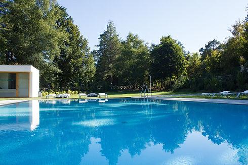 Sealtec - Waterdichting zwemvijvers en zwembaden