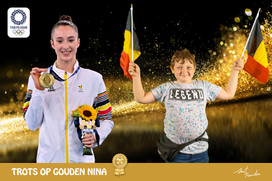 Sint-Truiden - Nina Derwael-107.jpg
