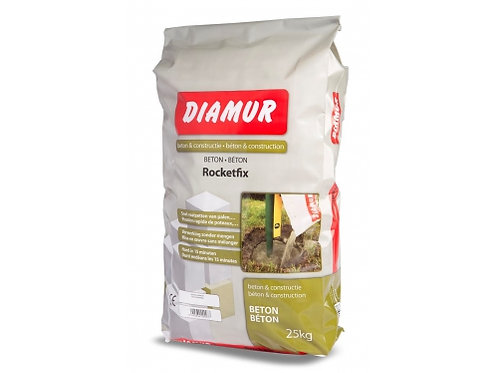 Diamur Rocketfix