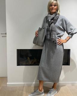 Exclusieve mode Couture Agnes Tongeren