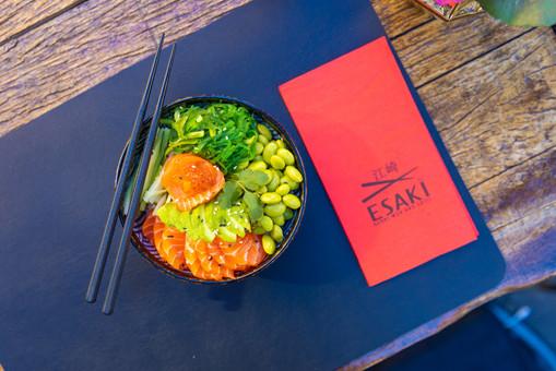 esaki-sushi-hasselt-39.jpg