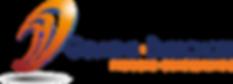 Logo dokterspraktijk Geukens-Busschots, fysische geneeskunde.