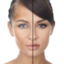 Permanente make-up Diest