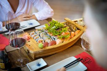 esaki-sushi-7.jpg