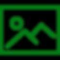 achtergrond-groen.png