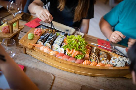 esaki-sushi-hasselt-tongeren-43.jpg