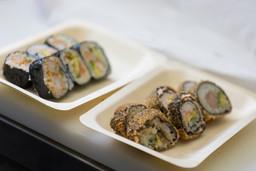 esaki-sushi-sushifestival-2019-93jpg