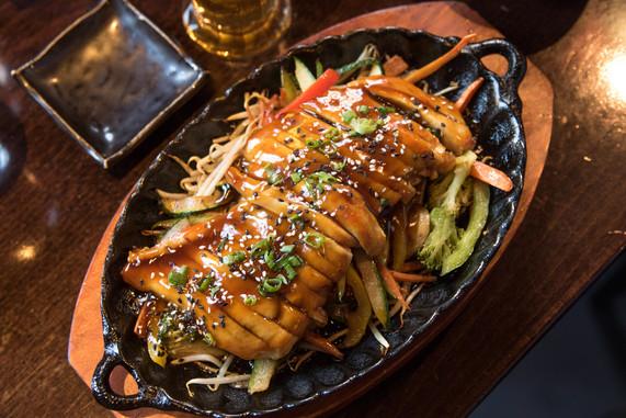 Esaki Sushi Tongeren - Gerechten-87.jpg