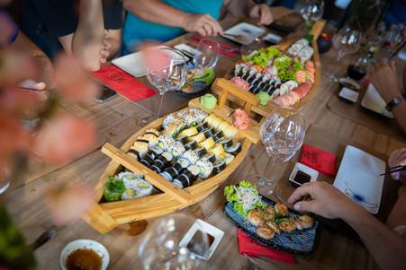esaki-sushi-hasselt-tongeren-36.jpg