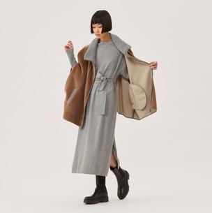 Fabiana Filippi bij Couture Agnes Tongeren 06.jpeg