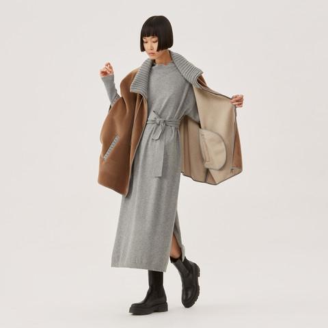 Fabiana Filippi bij Couture Agnes Tongeren