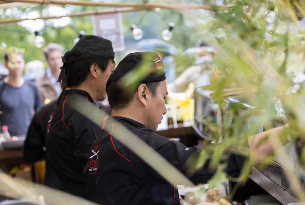 esaki-sushi-sushifestival-2019-104jpg