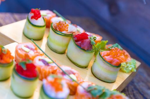 esaki-sushi-hasselt-26.jpg
