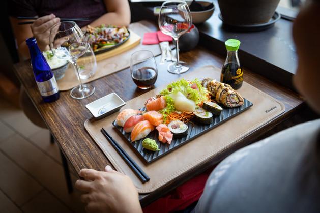 esaki-sushi-hasselt-tongeren-60.jpg