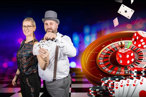 photobooth casino