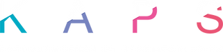 Logo Kaps borduurwerken en bedrijfskleding