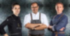 Social media - Chefs Design-2.jpg