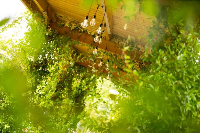 danilith-green-screen-photobooth-81.jpg