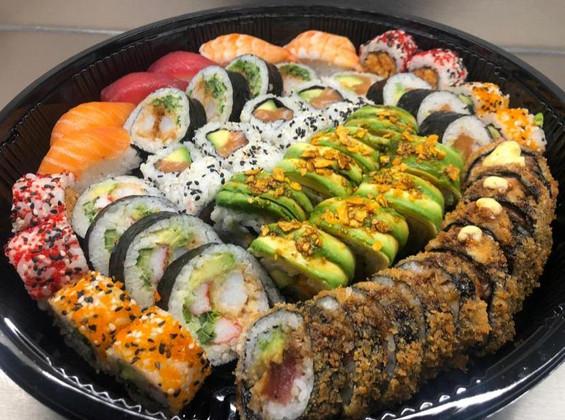 sushi-hasselt-esaki-9.jpg