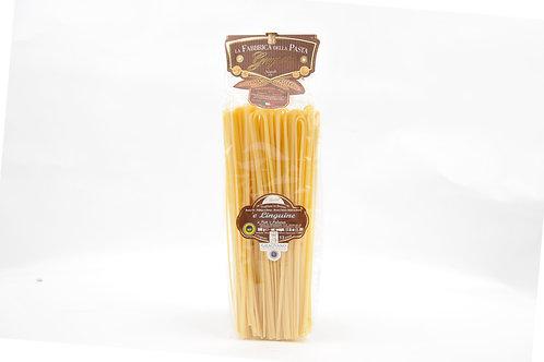 Pasta Linguini 250gr