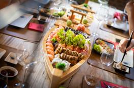 esaki-sushi-hasselt-tongeren-34.jpg